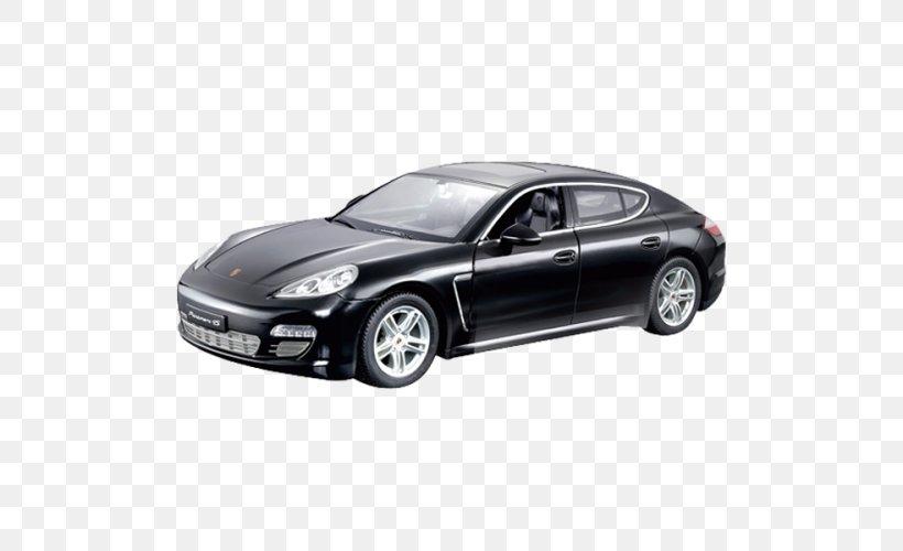 Porsche Panamera Car Motor Vehicle, PNG, 500x500px, Porsche Panamera, Automotive Design, Automotive Exterior, Brand, Bumper Download Free