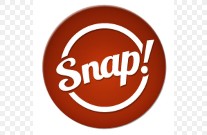 snap inc finger snapping supplemental nutrition assistance program clip art png 556x535px snap inc brand drawing snap inc finger snapping supplemental