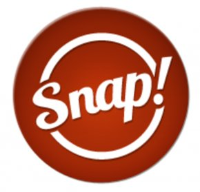 Food Stamp Cliparts - Snap Inc. Finger Snapping Supplemental Nutrition Assistance Program Clip Art PNG