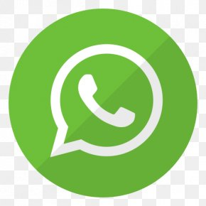 Whatsapp Logo - WhatsApp Logo PNG