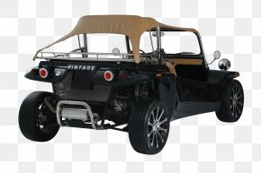 Car - Car Dune Buggy Off-road Vehicle Motorcycle Motor Vehicle PNG