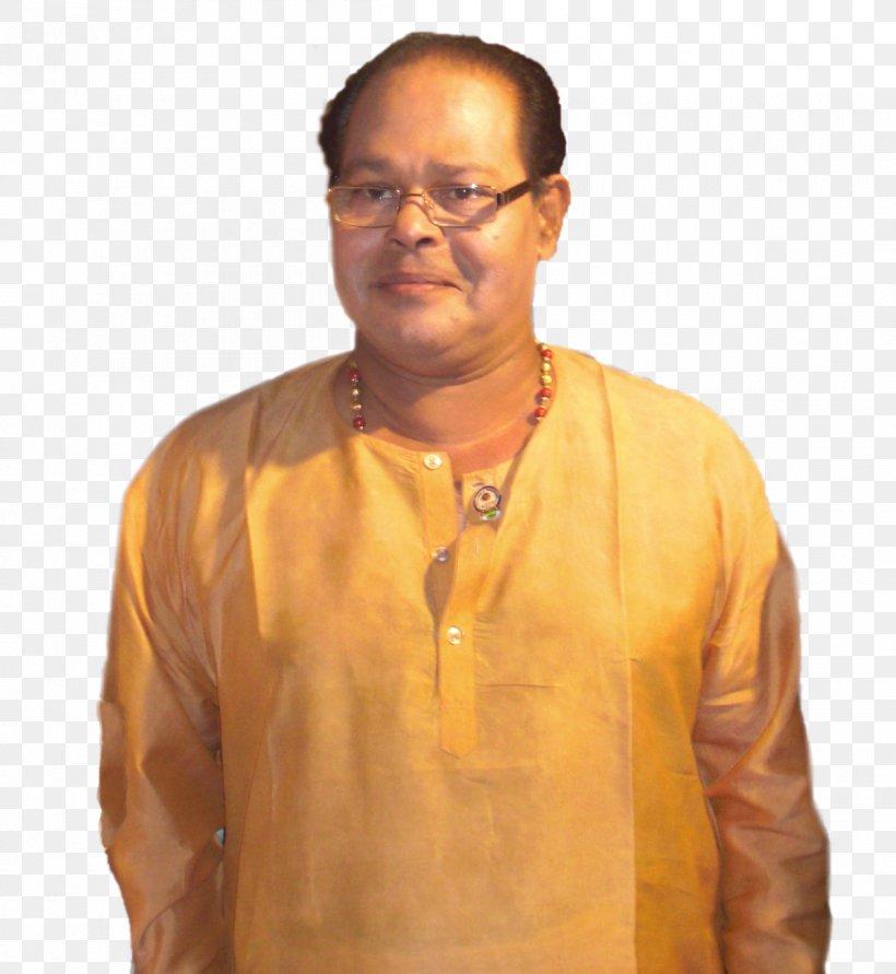 Innocent Irinjalakuda Actor Malayalam Film, PNG, 1200x1304px, Innocent, Actor, Casting, Cinema Malayalam, Comedian Download Free