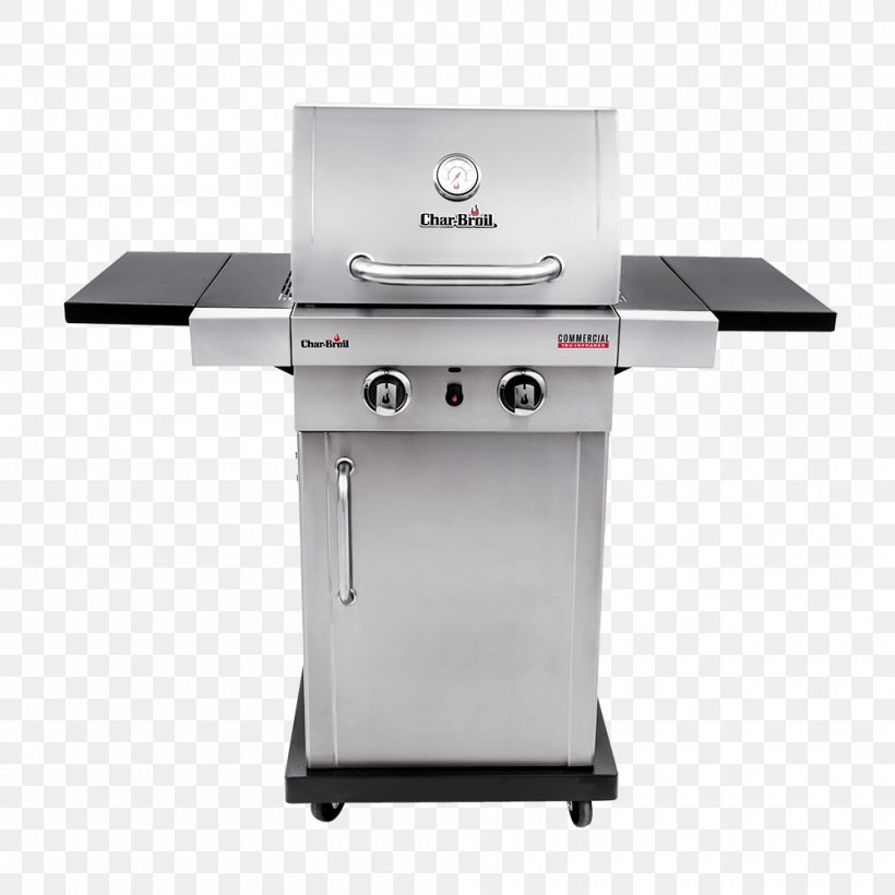 Barbecue Char-Broil TRU-Infrared 463633316 Grilling Char-Broil 463620410 2-Burner Grill Char-Broil Performance 4 Burner Gas Grill, PNG, 1000x1000px, Barbecue, Brenner, Charbroil Performance 463376017, Charbroil Truinfrared 463633316, Cooking Ranges Download Free