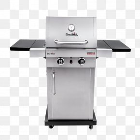 Barbecue - Barbecue Char-Broil TRU-Infrared 463633316 Grilling Char-Broil 463620410 2-Burner Grill Char-Broil Performance 4 Burner Gas Grill PNG