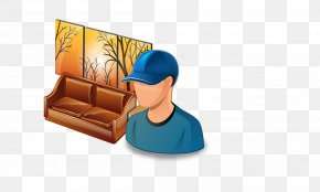 Design - Product Design Illustration Cartoon Human Behavior PNG