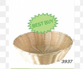 Bread Basket - Mulligan Park Gracious Retirement Living Gearonic Mini Spy Pen PNG