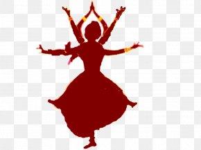 Sri Ganesh - Indian Classical Dance Bharatanatyam Dance In India PNG