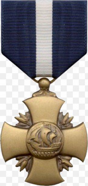 United States - United States Navy Navy Cross United States Marine Corps Training PNG
