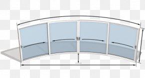 Single Glass Door - Window Sliding Glass Door Sliding Door PNG