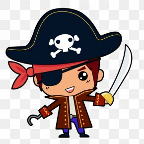 Anchor Clipart Image - Clip Art Piracy Free Content Openclipart PNG