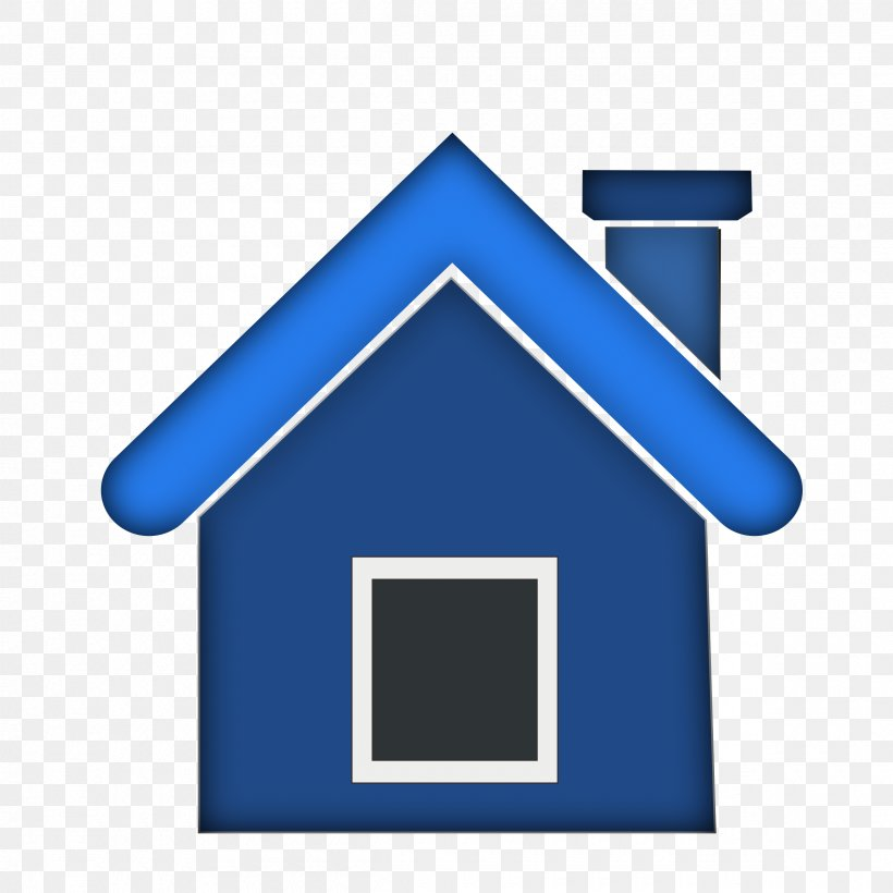 House Clip Art, PNG, 2400x2400px, House, Blue, Building, Cottage, Drawing Download Free