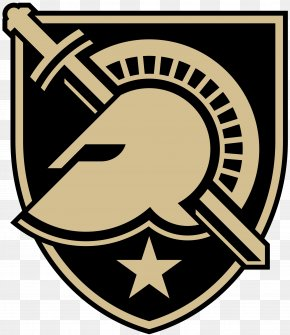 Army - United States Military Academy Army Black Knights Women's Basketball Army Black Knights Men's Basketball Army Black Knights Football College Basketball PNG