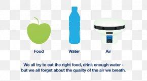 Water - Fresh Water Fresh Food Kahoolawe PNG
