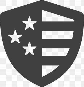 Samurai Shield - Socialist Republic Of Bosnia And Herzegovina Map Flag Of Bosnia And Herzegovina PNG