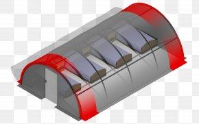 Hut - Automotive Design Car Technology PNG