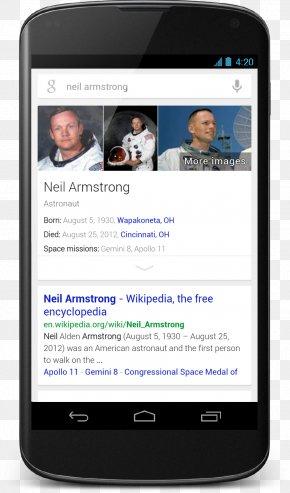 Google - Nexus 4 Google Images Google Search Google Developers PNG