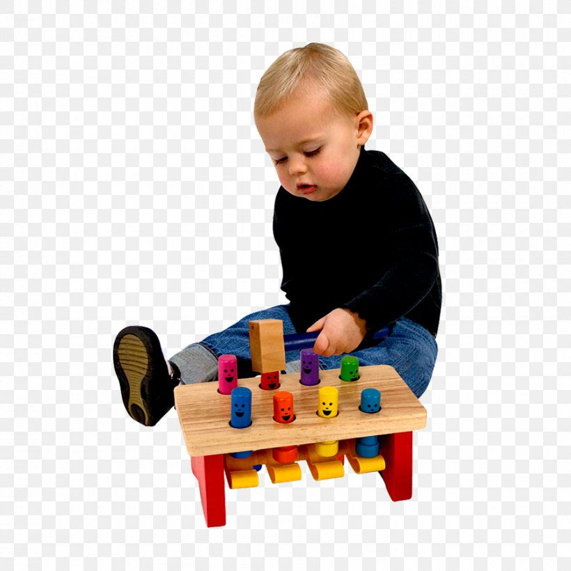 Toy Block Amazon Com Melissa Doug Toddler Png 900x900px