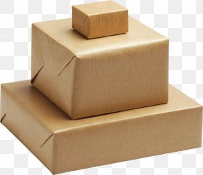 Box - Box Packaging And Labeling Paper Plastic PNG