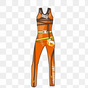 360 Sportswear Set - Clothing Sportswear Qihoo 360 PNG