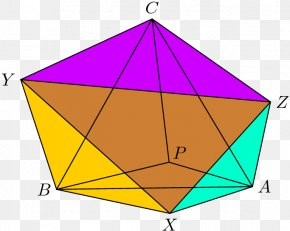Geometry Triangle - Equilateral Triangle Geometry Area PNG