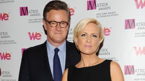 Matràs Erlenmeyer Vector - Mika Brzezinski Donald Trump Mar-a-Lago Morning Joe Mika And Joe: Our American Stories PNG