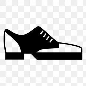 Heels - Shoe Footwear Clothing Sneakers Vans PNG