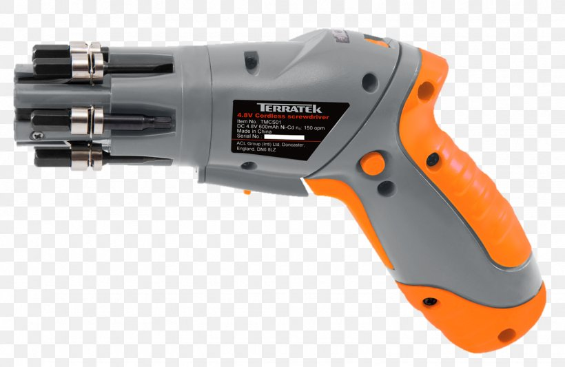 Battery Charger Cordless Screwdriver Augers, PNG, 1335x869px, Battery Charger, Augers, Battery, Cordless, Cutting Tool Download Free