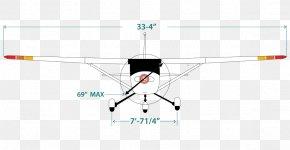 Aircraft Cessna 172 Cessna 150 Alternator Wiring Diagram ... on cessna 172 upgrades, supermarine spitfire diagram, king air 200 diagram, eurofighter typhoon diagram, cirrus sr22 diagram, atr 42 diagram, gulfstream g550 diagram, aeronca champ diagram, cessna airplane diagram, cessna 150 diagram, boeing 737 diagram, cessna parts catalog, piper cub diagram, continental o-470 diagram, p51 mustang diagram, hawker hurricane diagram, boeing 777 diagram, cessna 172 wing schematic, piper seminole diagram, cessna 406 diagram,