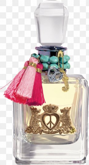 Perfume - Perfume Juicy Couture Victoria's Secret Eau De Parfum Bath & Body Works PNG