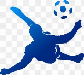 Football Field - 2014 FIFA World Cup 2018 FIFA World Cup Brazil Football Futsal PNG