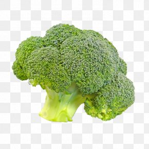 Green Cauliflower - Broccoli Vegetable Wallpaper PNG