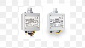 Hot Water - Sensor HVAC Control System Electrical Switches PNG