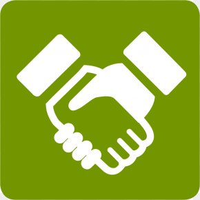 Hand Shake Image - Service SharePoint Business Organization Computer Software PNG
