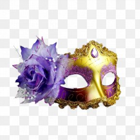 Mask - Mask Mardi Gras Masquerade Ball Costume Party PNG