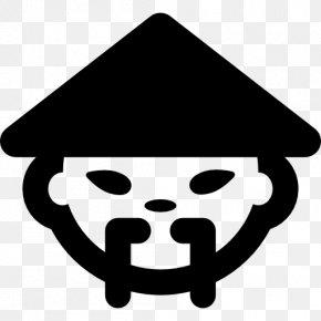 The Chinese People's Liberation Army - China Computer Icons Encapsulated PostScript Smiley PNG