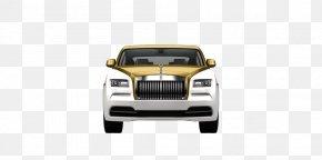 Car - Bumper Car Grille Automotive Design Luxury Vehicle PNG