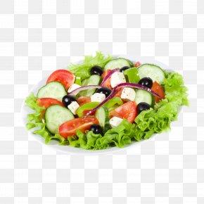 Salad - Caprese Salad Fruit Salad Pizza PNG