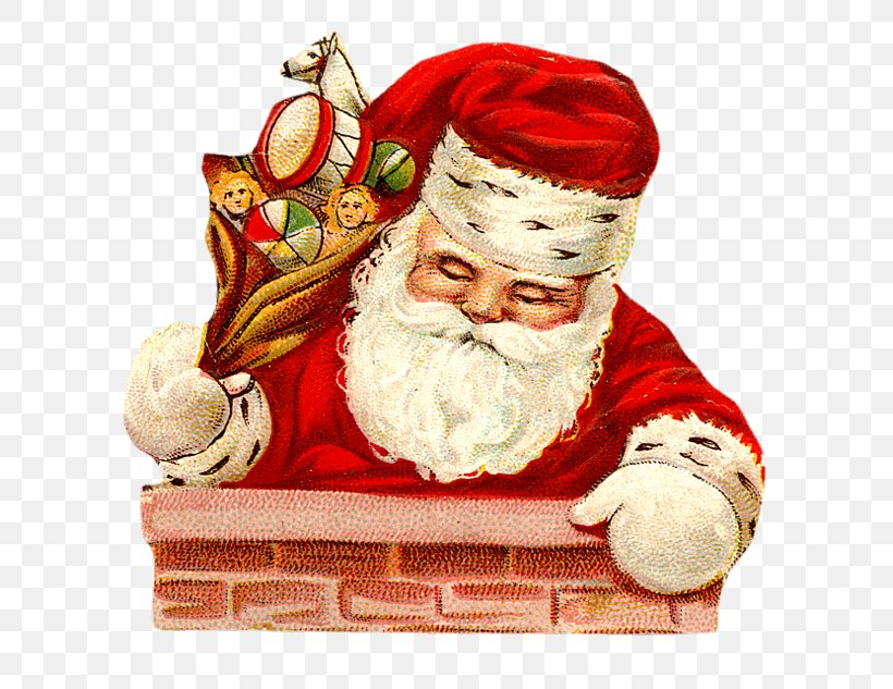 Ded Moroz Santa Claus Christmas New Year, PNG, 800x633px, Ded Moroz, Christmas, Christmas Decoration, Christmas Eve, Christmas Ornament Download Free