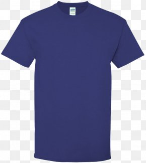 Printed T-shirt - Printed T-shirt Gildan Activewear Sleeve Hoodie PNG