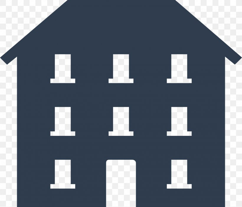 Home Renters Insurance >> Renters Insurance Home Insurance Property Insurance Funding