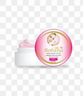 Cosmetic Company - Cream Cosmeceutical Skin Care Cosmetics Moisturizer PNG