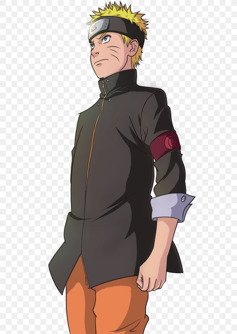 Kakashi Hatake Itachi Uchiha Naruto Uzumaki The Last Naruto The Movie Sasori Png 600x1152px Watercolor Cartoon