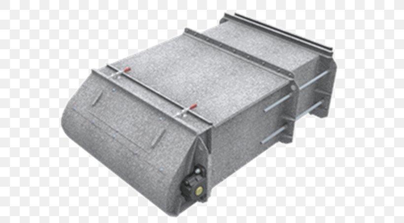 Silo Conveyor Belt Conveyor System Chain Bucket Elevator, PNG, 575x454px, Silo, Automotive Exterior, Belt, Bucket, Bucket Elevator Download Free