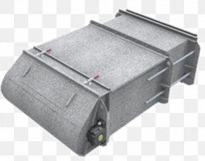 Chain - Silo Conveyor Belt Conveyor System Chain Bucket Elevator PNG
