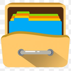 Lensflare - Total Commander File Manager File Viewer Computer Software PNG