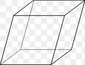 Matrix - Triangle Area Pattern PNG