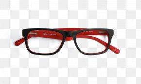 Down - Goggles Sunglasses Chanel Ray-Ban PNG