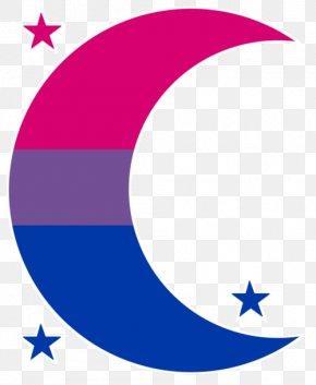 T-shirt - T-shirt United States Stock Photography Sticker Knitting PNG
