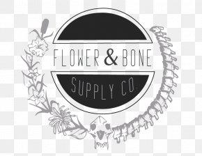 Bone Human Body Muscle Flower Getoutside PNG