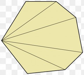 Polygon - Angle Convex Polygon Regular Polygon Concave Polygon PNG